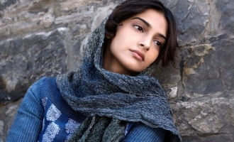 Sonam Kapoor Slammed For This!