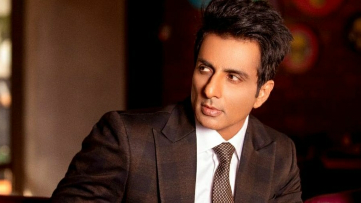 Heres how Sonu Sood plans to help young talent through his new initiative.