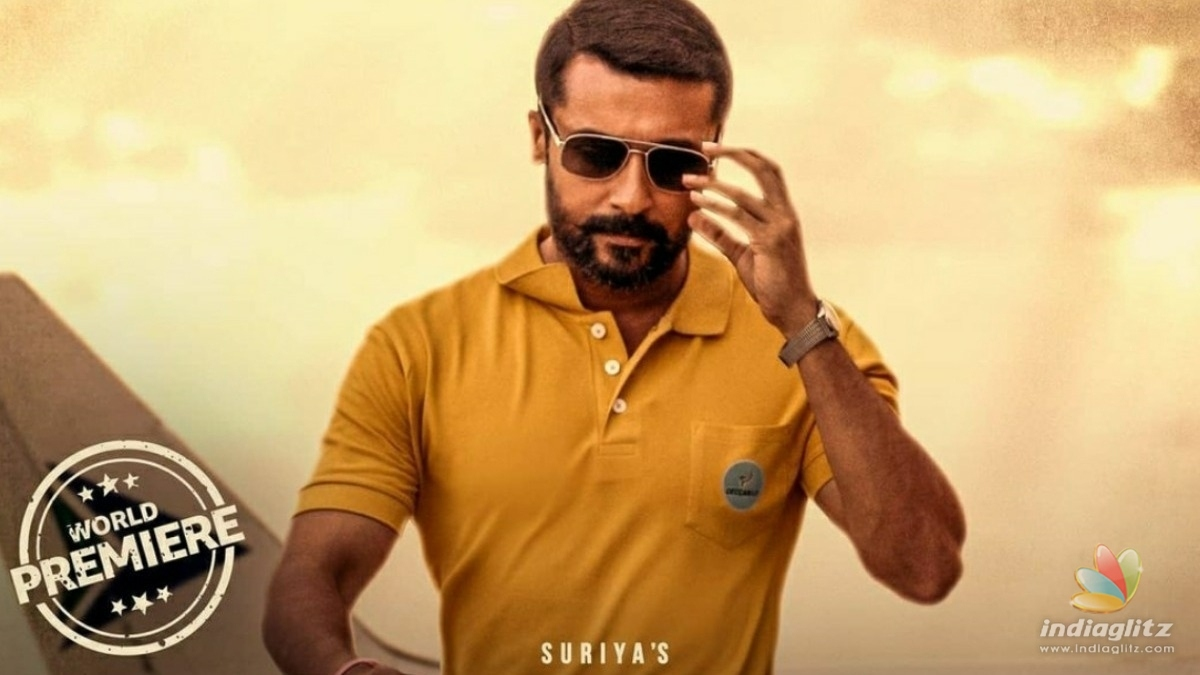 Heres why Soorarai Pottru is going to have a long road to Oscars