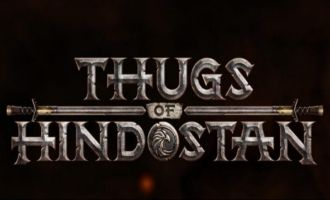 Amitabh Bachchan And Aamir Khan's 'Thugs of Hindostan' To Be Released On This Day!