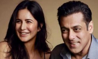 Salman and Katrina's 'Tiger 3' faces heavy losses