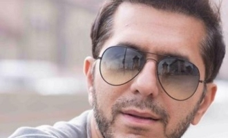 Ritesh Sidhwani reveals plans for 'Don 3'