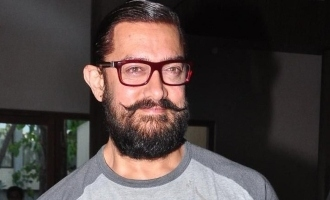 Aamir Khan fans are in utter shock after this announcement
