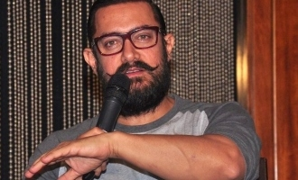 Here's why Aamir Khan doesn't care about box office records