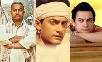 Aamir Khan's 8 Production films that won our hearts