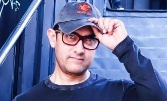 Here's why Aamir Khan dislikes award shows