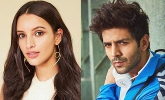 Kartik Aaryan to pair up with this new actress