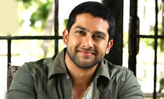 Aftab Shivdasani: Education is MUST for all!