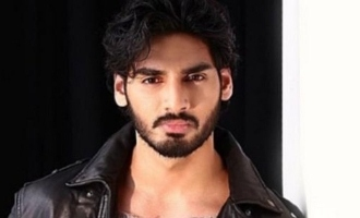 This actor might play the lead in 'Aashiqui 3'