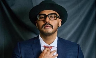 Here's why Arjun Kapoor wants to play a father!
