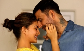 Akshay Kumar And Jacqueline Fernandez To Team Up Again?