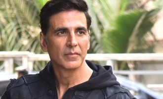 Akshay Kumar to star alongside this young star