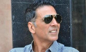 'Kesari' song 'Teri Mitti' faces plagiarism allegations