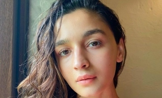 Alia Bhatt to star in the reboot of this cult film