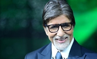 Saleem Khan wants Amitabh Bachchan to retire from acting