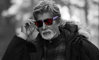 Here's how much Amitabh Bachchan has contributed in the right against Corona
