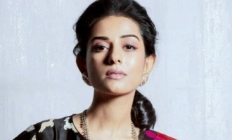 Amrita Rao talks about role of social media in popularity of celebs.