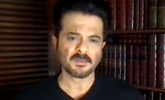 Anil Kapoor shares an apology after IAF points out inaccuracy in a scene from 'Ak vs Ak'.