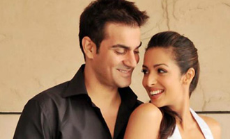 Malaika Arora Khan and Arbaaz Khan's reason behind SPLIT!! Read here