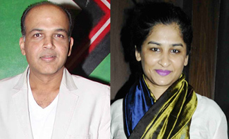 Gowariker, Gauri Shinde to join India Film Project