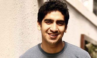 Ayan wants 'Brahmastra' to be biggest success ever