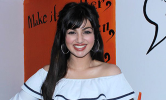 Ayesha Takia: Took break from films to enjoy different things in life