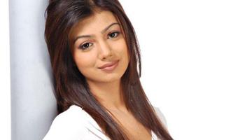 Ayesha Takia planning vegan restaurant