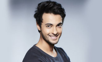 Thank you for welcoming me with open arms: Aayush Sharma