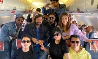 Akshay Kumar's 'Bachchan Pandey' to begin shoot in Jaisalmer soon.