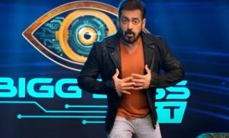 "Popular Bollywood director to host ""Bigg Boss OTT"" show? – Suspense Update"