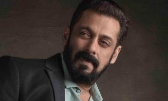 Here's why Salman Khan didn't reprise the role of Chulbul Pandey
