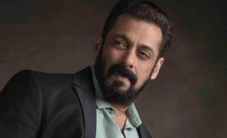 Salman Khan wanted this actor to replace Sidharth Malhotra in 'Shershah'