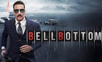 Bell Bottom Review: Bollywood is back with a bang