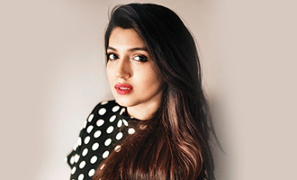 Bhumi Pednekar: I've been able to break stereotype about heroines