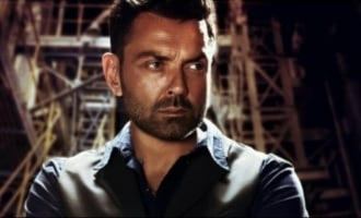 Bobby Deol to star in the  remake this Bollywood classic