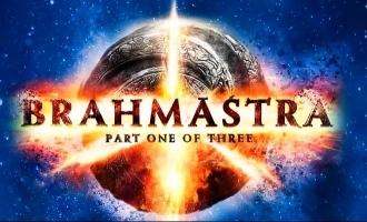 Ranbir Kapoor Brahmastra release postpone