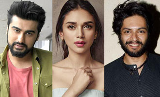 Bollywood joins hands against breast cancer, urges people to pay attention