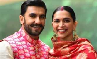 This actress will have a cameo in Ranveer Singh's 'Cirkus'