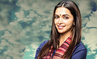 'Piku' turns TWO! A Recap