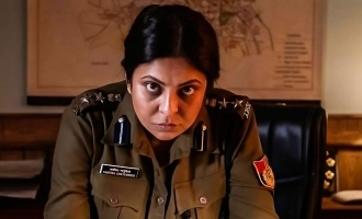 'Delhi Crime' to be renewed for season 3. Check details