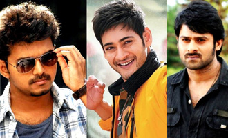 Is it Prabhas, Vijay or Mahesh Babu as main villain in DHOOM 4?