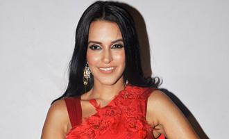 Neha Dhupia: My goal was never to hurt anyone's sentiments