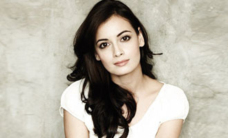 Terrifying to go on a film set after two years: Dia Mirza
