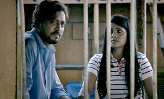 'Doob' is meditative: Bangladeshi filmmaker Mostafa Sarwar Farooki