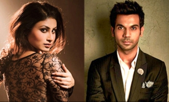 After 'Gold', Mouni Roy To Romance Rajkummar Rao in 'Made In China'