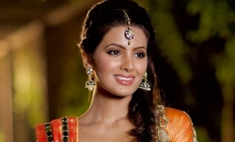 Geeta Basra reveals how she dealt with miscarriages