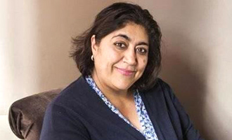 Gurinder Chadha: Need to have a star-led vehicle to cast Indian stars