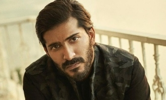Harshvardhan Kapoor opens up about this