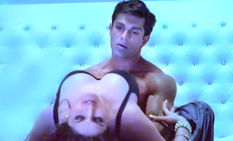 HATE STORY 3 breaking norms of sex in Bollywood?