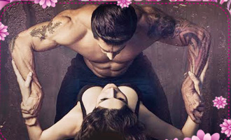 READ 'Hate Story 3' Storyline: Preview